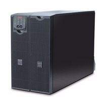 No-break Apc 10kva8000w 230230v On-line (surt10000xli)