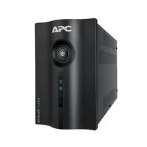 Nobreak Apc Bz1200 - 1200va, Gerenciavel, Bi-volt, 84 Min