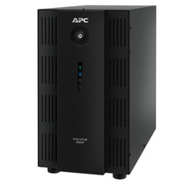 Nobreak Apc Smart-ups 2000va Bivolt/115v Mania Virtual