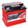 Bateria Estacionaria Freedom Df700 Nobreak 50a Telecomunica