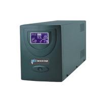 Nobreak Interativo 2000va Bivolt Com Bateria Interna De 18ah