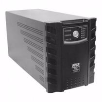 Nhs Premium Senoidal 2000va/1400w Bivolt (e=bi/s=bi/jumper)