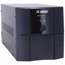 Nobreak Ts Shara 2000va Bivolt / 115v Profissional