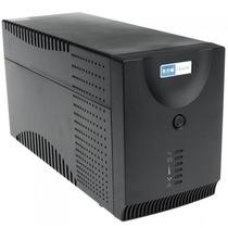Nobreak Eaton Env 2000va 1200watts Gerenciável 60 Minutos Nf