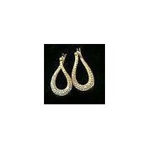 Promoção-jj6-brincos Prata Lei925(folheado Ouro18k)zirconias