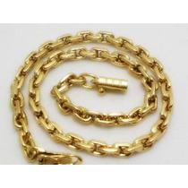 Boqueiraojoias Pulseira Cartier Ouro 18k Frete Gratis 7,3g.