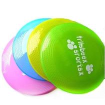 Frisbee Dog Disco Voador
