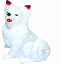 Brinquedo Para Cães Miniatura Dog Splitz Alemão Pet Shop