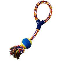 Brinquedo Para Cachorro Grande Interativo Bola #pet 11