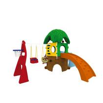 Brinquedo Para Playground Casa Na Arvore - Xalingo