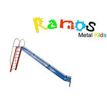 Promoção!! Escorregador De 3,00 Metros - Brinquedo Infantil