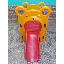 Play Junior Urso