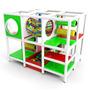 Brinquedo Para Buffet Infantil Kid Play Brinquedão Nacional
