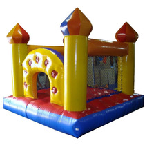 Locação De Brinquedos Cama Elástica Balão Pula Pula E Outros