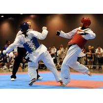 Tatame Tapete Eva Academia Luta Yoga Jiu Jitsu 50x50x2cm