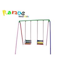 Balanço Para Criança Cadeirinha Esp. + Cadeirinha Simples