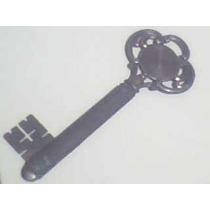 Termometro Antigo Japones Frete Gratis Antiguidades Objetos
