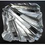 Maria Bonomi - Escultura Em Aluminio - 20 Cm