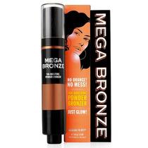 Mega Bronze Victoria Secret Original