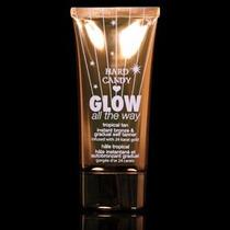 Hard Candy Bronzeador Glow Hale Tropical
