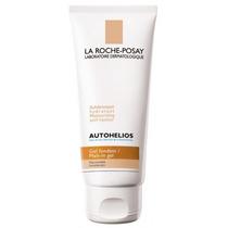 Autohelios - Autobronzeador Hidratante - 100 Ml - La Roche