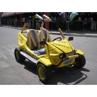Mini Buggy Fapinha É Na Martelos Buggys Fox Parcelo 12 X !