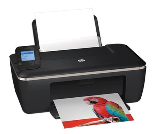 Bulk Ink Hp 2516 E 3516 Completo + 400ml De Tinta Formulabs