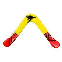 Bumerangue Free Flyght - Vários Modelos