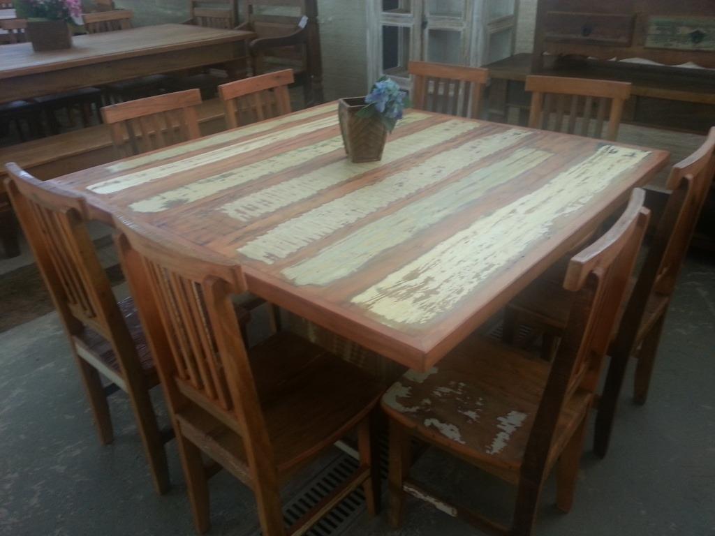 mesa de jantar c 8 cadeiras mesa de jantar c 8 cadeiras mesa de jantar #614431 1024x768