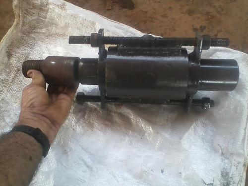 Cabeça Dagua De Perfuratriz De Poço Artesiano
