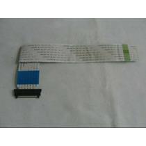 Cabo Lvds Bn96-13171n Tv Samsung Ln32c530f1/lnc32c550