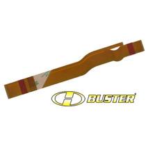 Flat Hbuster Hbd-9510 Hbd-9540 Hbd-9560 Hbd9650