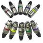 Pacote 100 Unid. Plug Canon 3 Vias Xlr, Cabo Microfone , Som