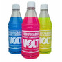 Kit 3und. Codificador Tinta Invisível Fluorescente - Volt