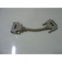 Cabo Adaptador Telebras -v35-cabo P/modem /roteador (31)