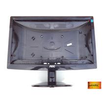 Caixa Gabinete Monitor Aoc E1621swb