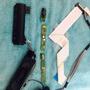 Autofalante Sensor Teclado Todcabos Tv Sony Bravia 32ex725