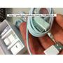 Original Cabo Dados Usb Apple Ipad Iphone 2 4 4s 3g 3gs Ipod