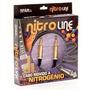 Sparflex Cabo De Guitarra Nitroline 5m Preto 538104010f