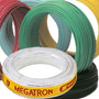 Kit Flex 4mm(50mts+50mts)+2,5mm (3x100mts)+1,5mm (3x100 Mts)