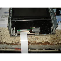 Flat Cable Dvd H-buster Hbd-9500dvd Hbd-9550hbd-9600av