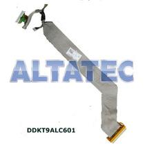 Flat Lcd Hp Compaq Nx9005 Ddkt3dlc000 Ze5600 Presario 2500