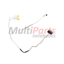 Flat Lcd Acer Aspire 4250 / 4253 / 4339 / 4749/ 4349 Series