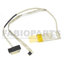 Cabo Flat Cable Acer Aspire 4349 4738 4733 4733z Dd0zq5lc000