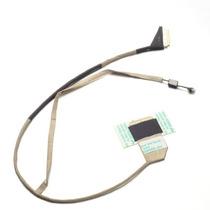 Cabo Flat Acer E1 521/531/571 Dc02001f010