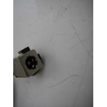 Conector Da Fonte Jack Notebook Toshiba U505