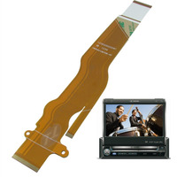 Flat Cable Dvd H Buster Hbd 9540 9650 9510 9560 Frete Grátis