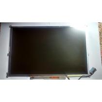 Tela Notebook Dell Latitude D620, D630, Grátis Brinde !!