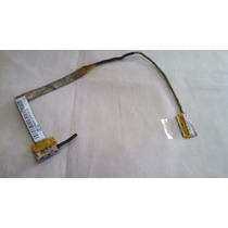 Flat Cable Lcd Acer Aspire 4553 4625 4745z 4745g Zq1