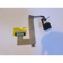 Flat Lcd K19-3030017-h39 Msi N011 Netbook Positivo Mobile 10
